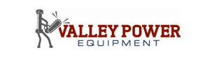 Valley Power Equipment